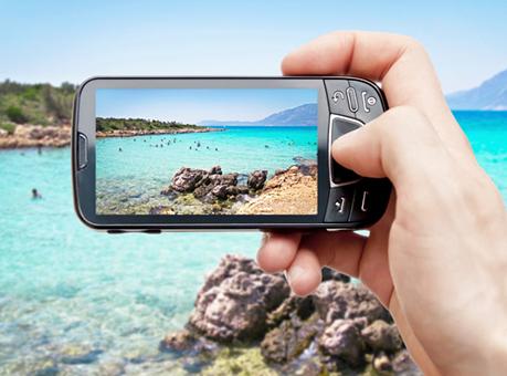 Wat is een GoPro?