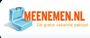 meenemen.nl
