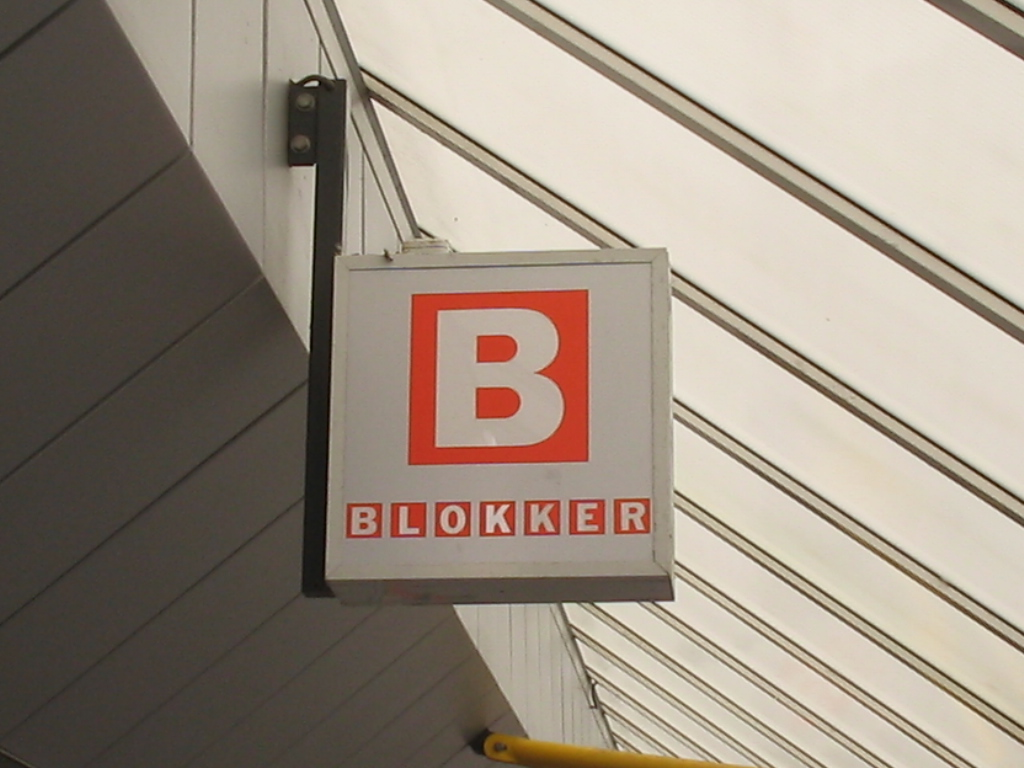 blokker, blokker treinkaartjes, blokker treinkaartje, blokker treinkaartjes actie, blokker treinkaartje actie, goedkope treinkaartjes, treinkaartjes, reizen met de trein,