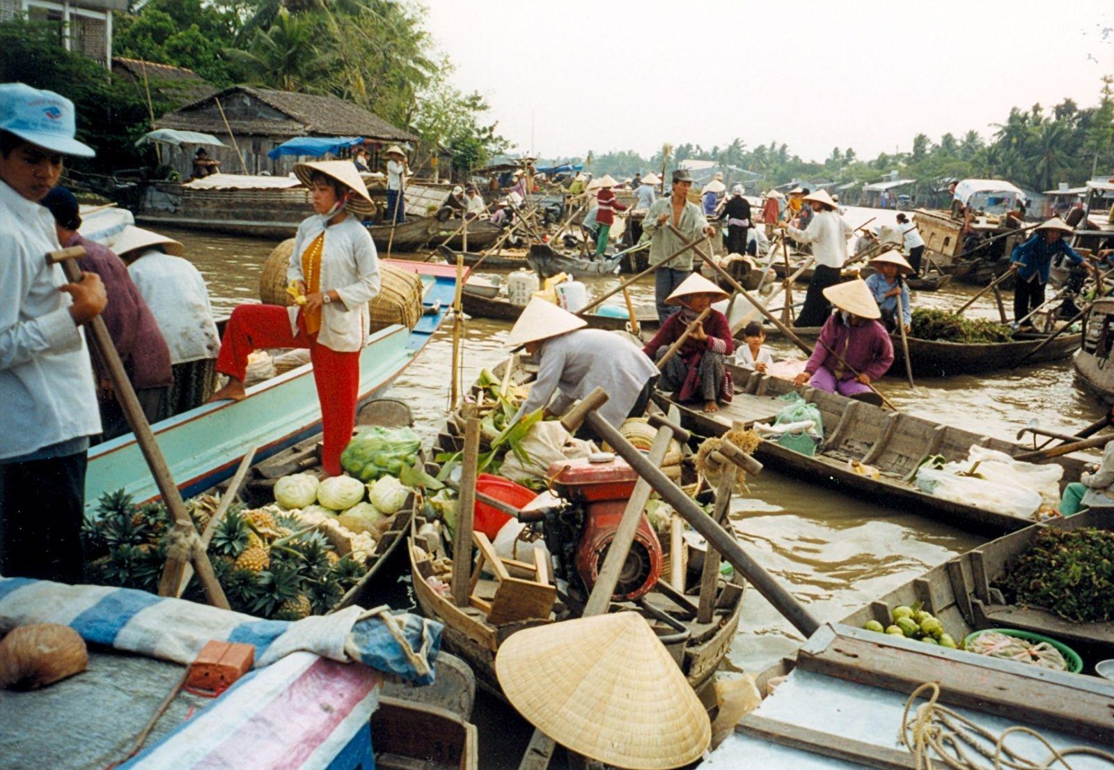 bezienswaardigheden thailand, highlights thailand, rondreis thailand, thailand rondreizen, steden thailand,