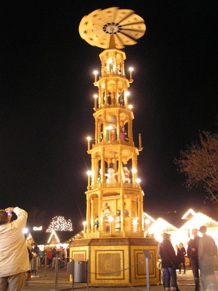 kerstshoppen duitsland, duitsland kersthoppen, kerstmarkten, kerstmarkt duitsland, kerstmarkten duitsland