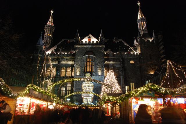 Kerstmarkt aken alles wat je zoekt in n kerstmarkt for Kerstmarkt haarzuilen 2016