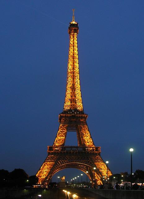 restaurants parijs, top tien restaurants parijs, beste restaurants parijs, eten als een parisienne