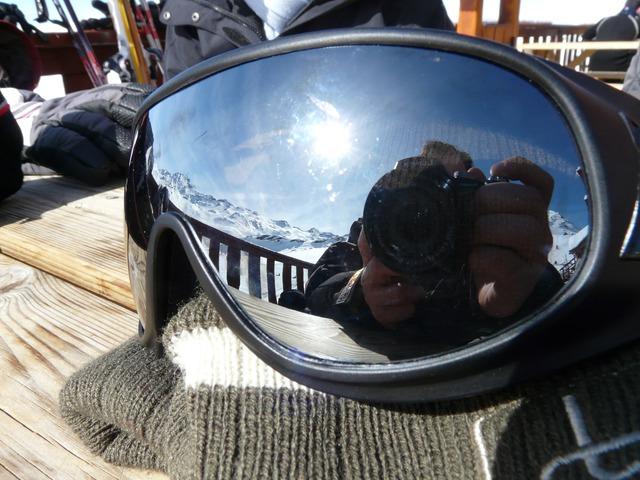 skibril, beste skibril, goede skibril kopen, beste skibril kopen