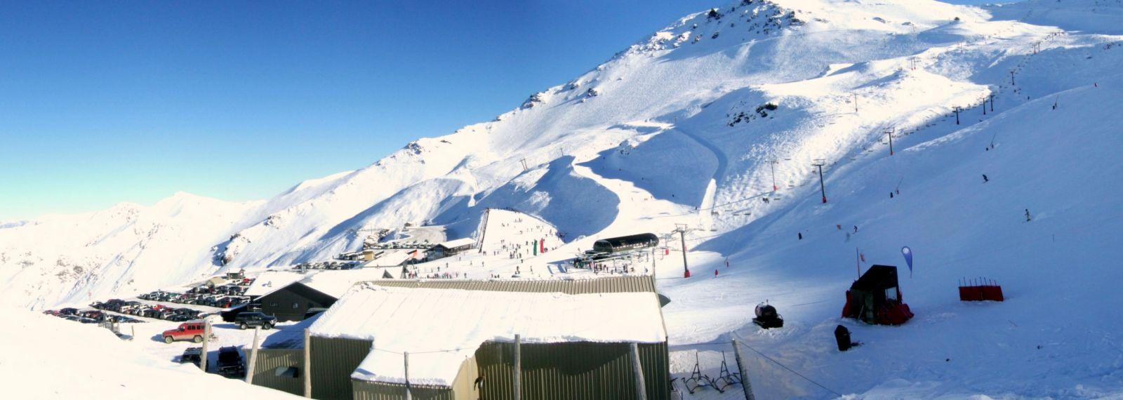 skiën nieuw-zeeland, skiën, nieuw-zeeland skiën, skiën in de zomer, skiën zomer bestemming,