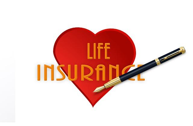 verzekering, kinderen meeverzekeren