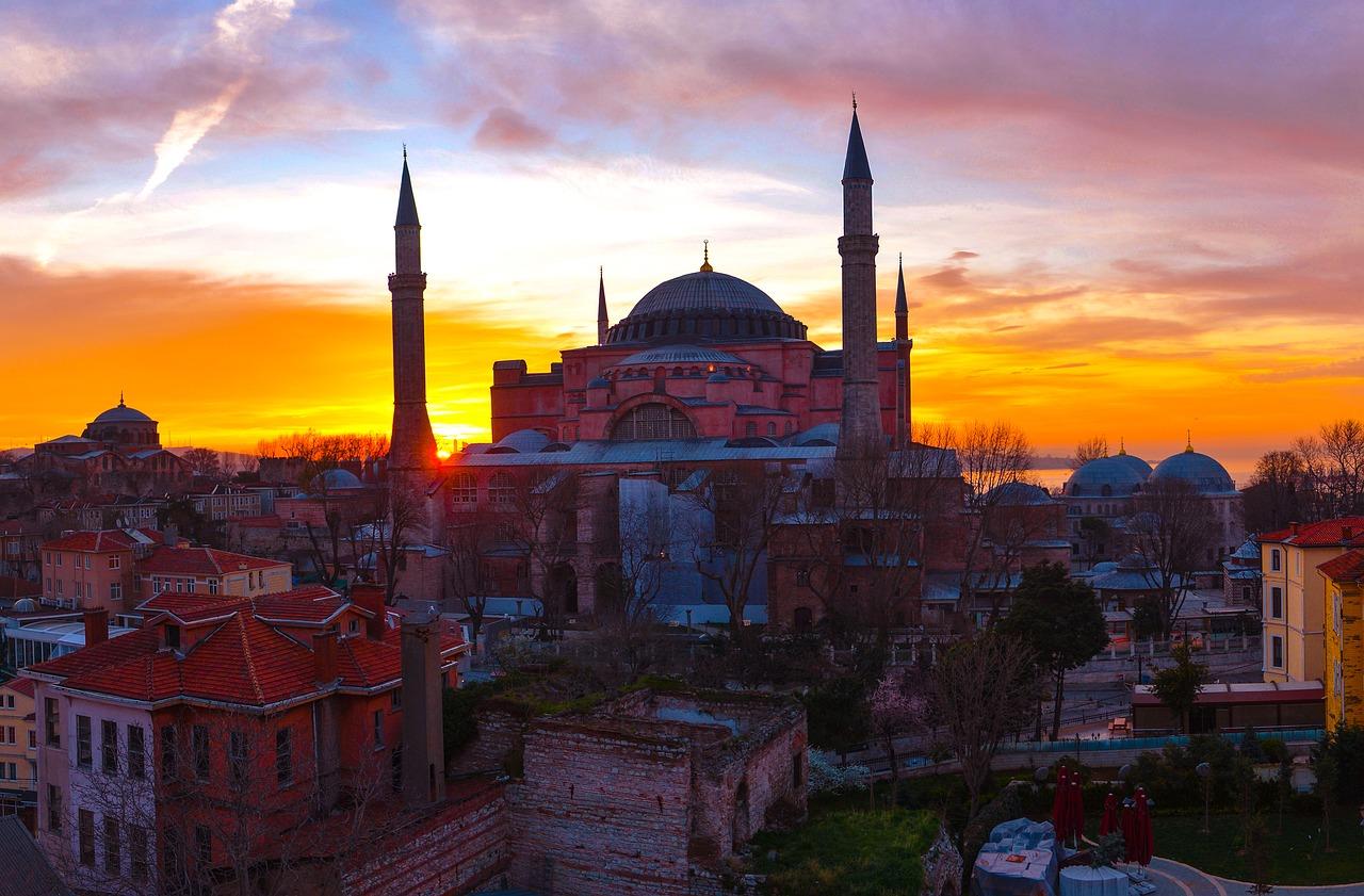 alanya, turkije, aparthotel club paradiso