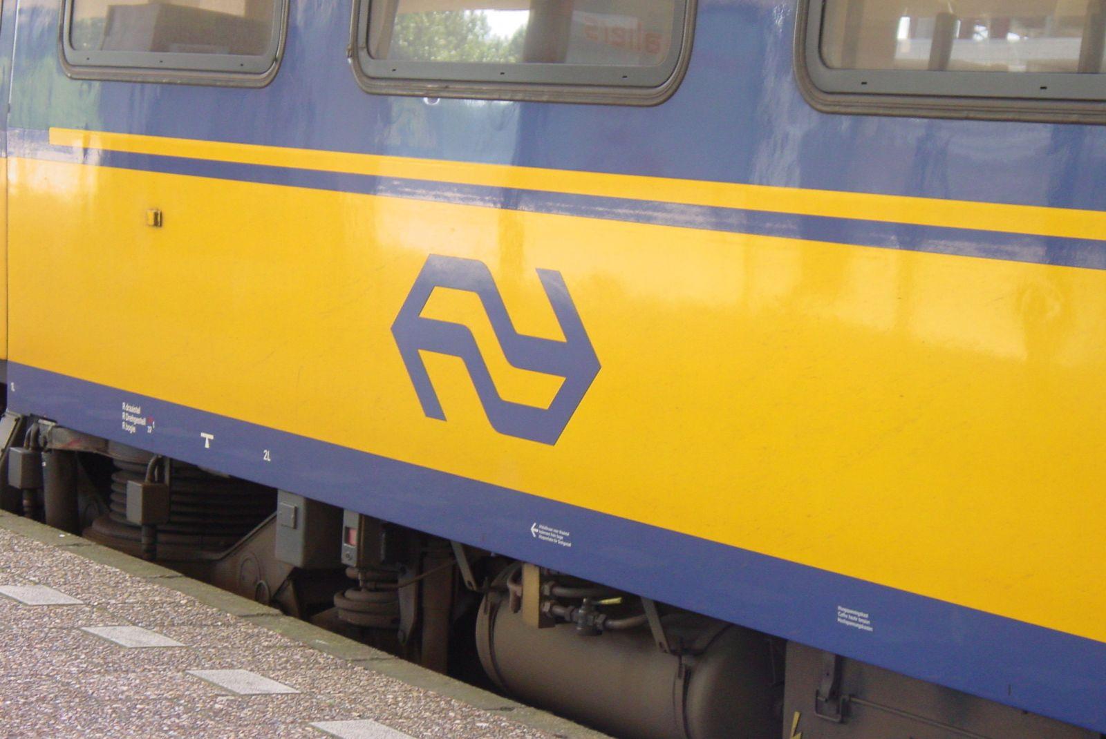treinkaartjes, verschillende treinkaartjes, reizen met de trein
