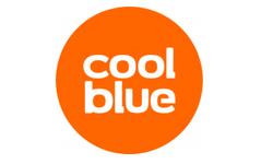 Coolblue – Logo – GoPro