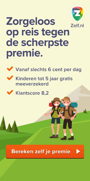 Zelf.nl