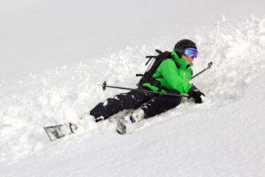 skier-op-de-grond